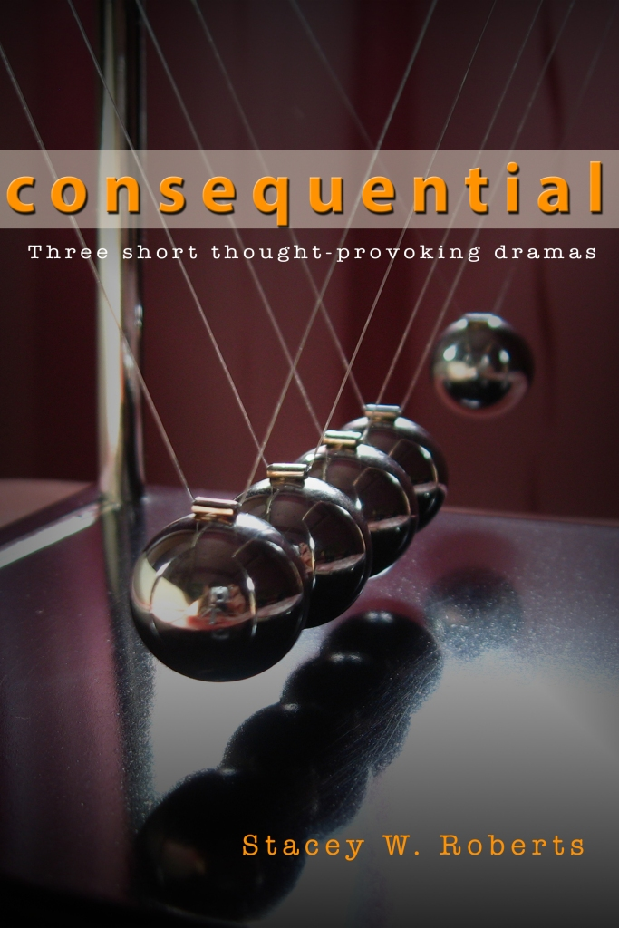 Consequential book ecover-2
