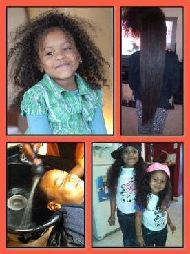 girls-hair